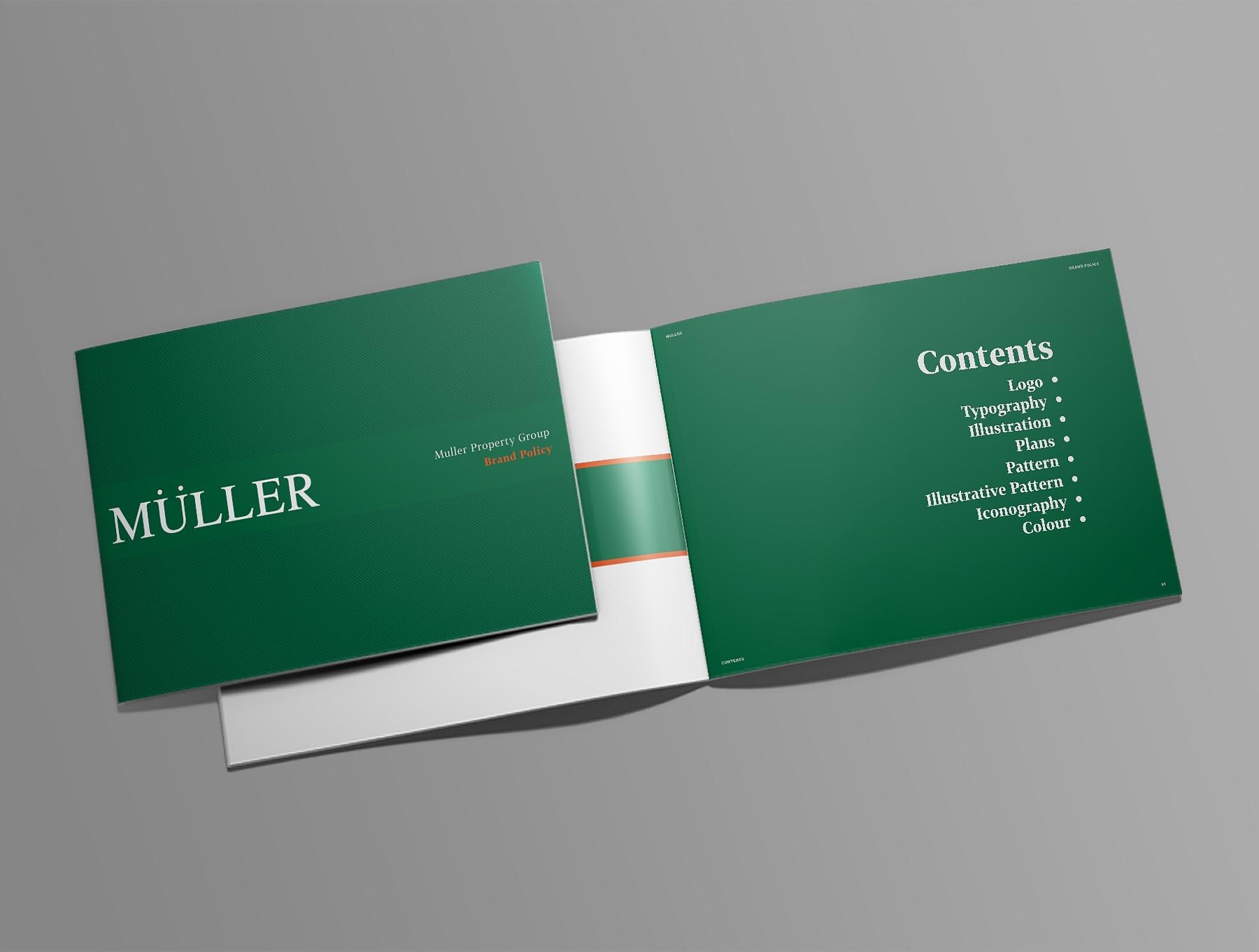 Muller branding © Henry W S Muller_15