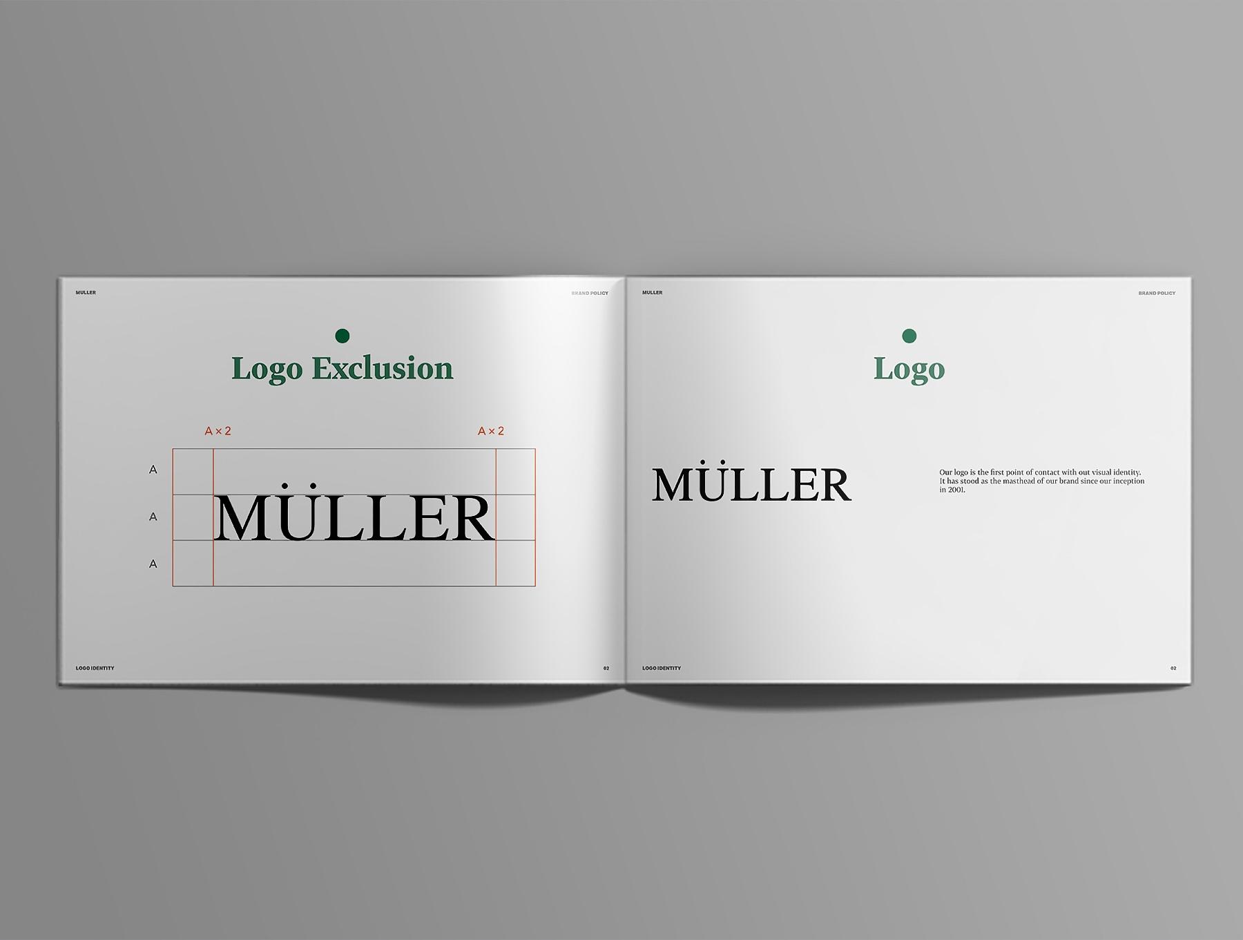 Muller branding © Henry W S Muller_16