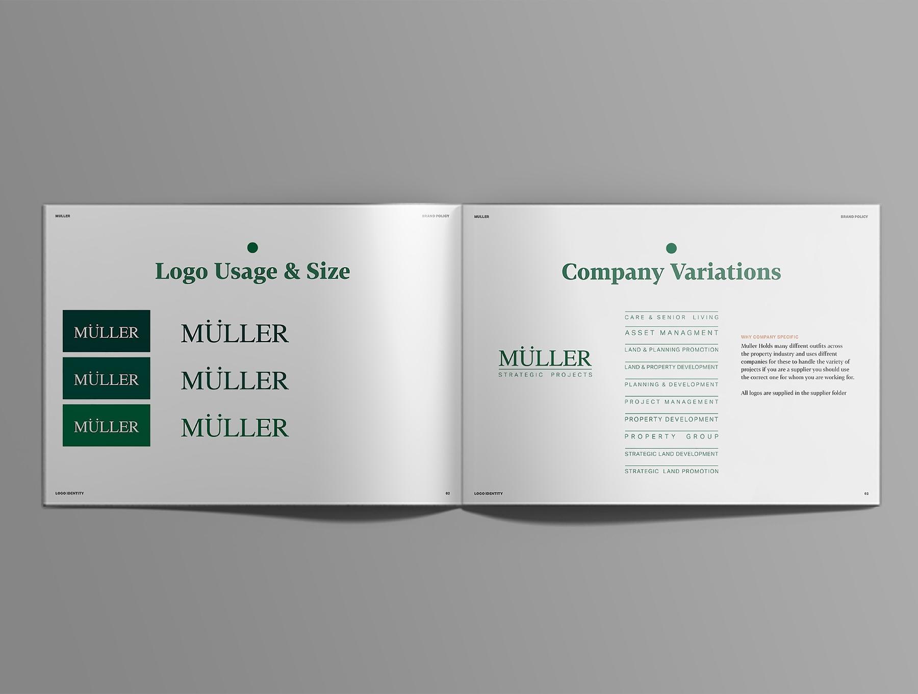 Muller branding © Henry W S Muller_17