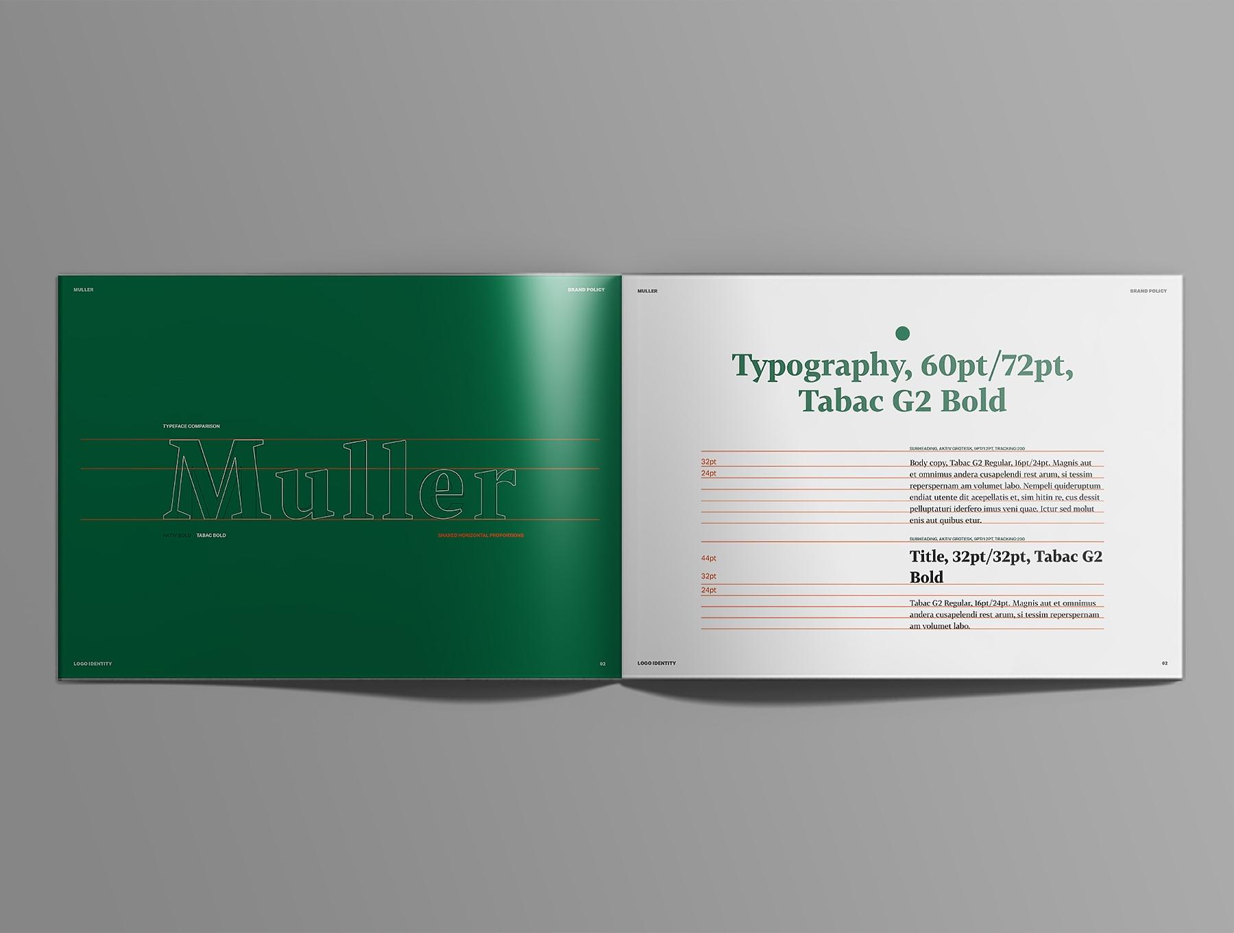 Muller branding © Henry W S Muller_19