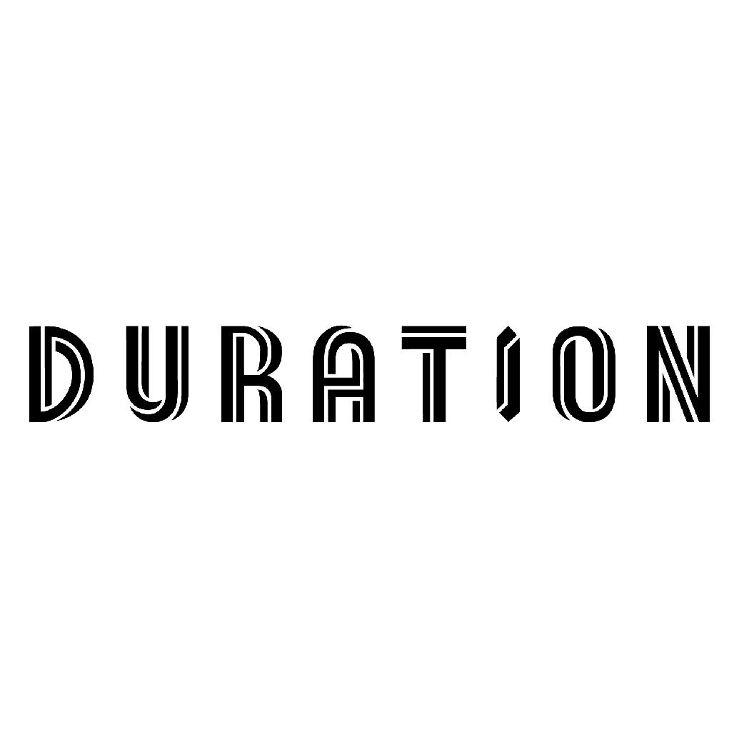 durationbeer