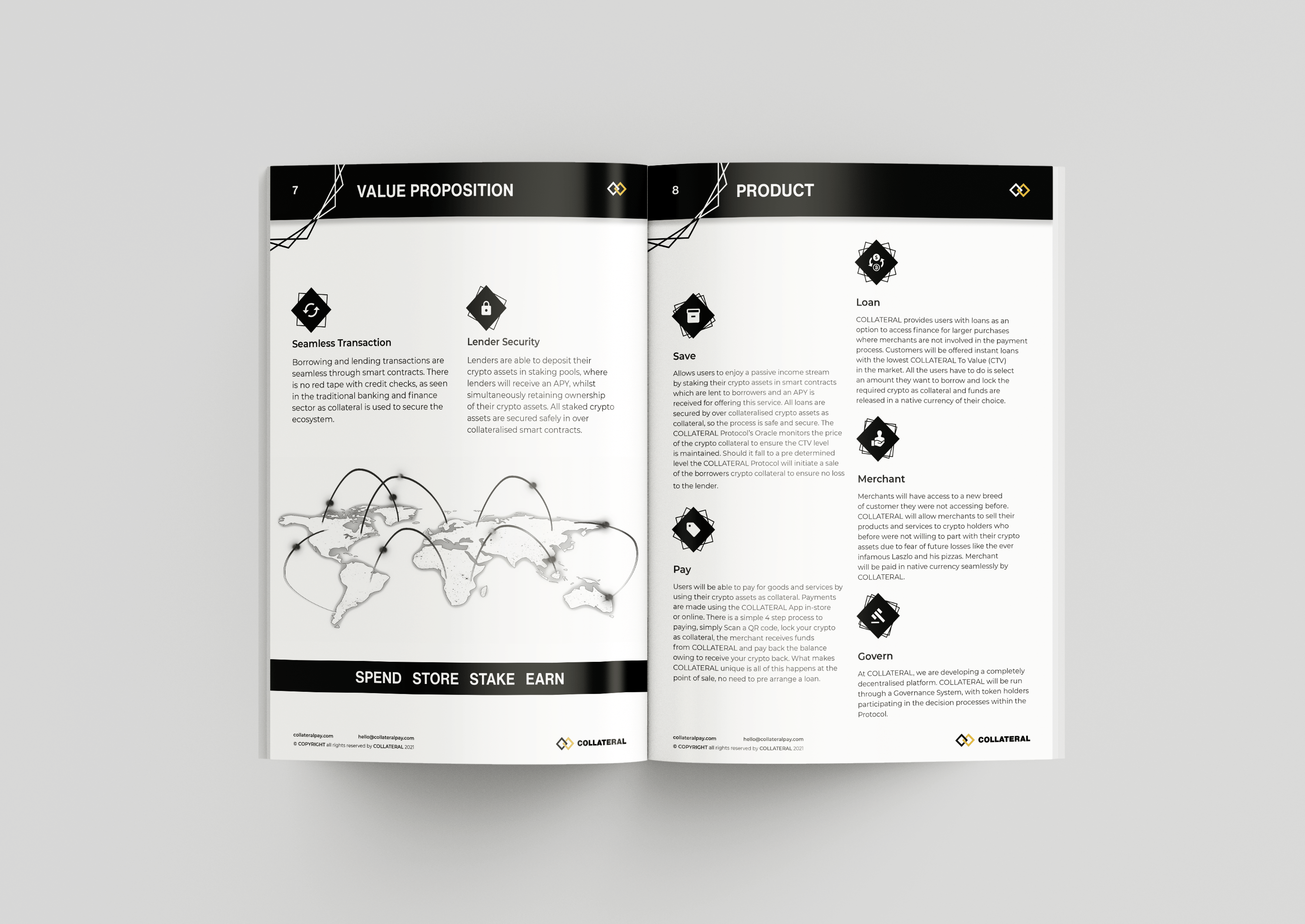 Collateral Pay Lightpaper2