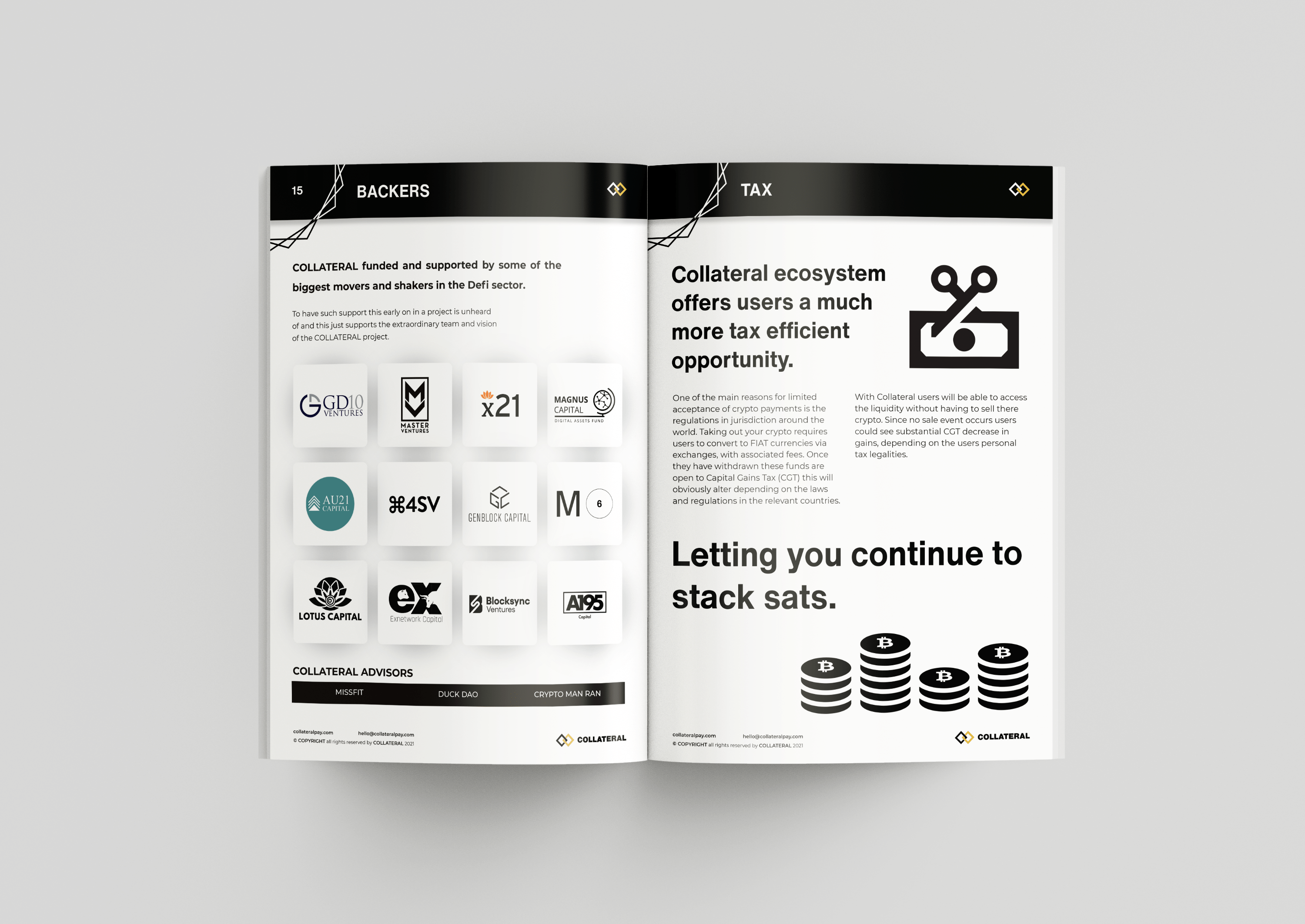 Collateral Pay Lightpaper6