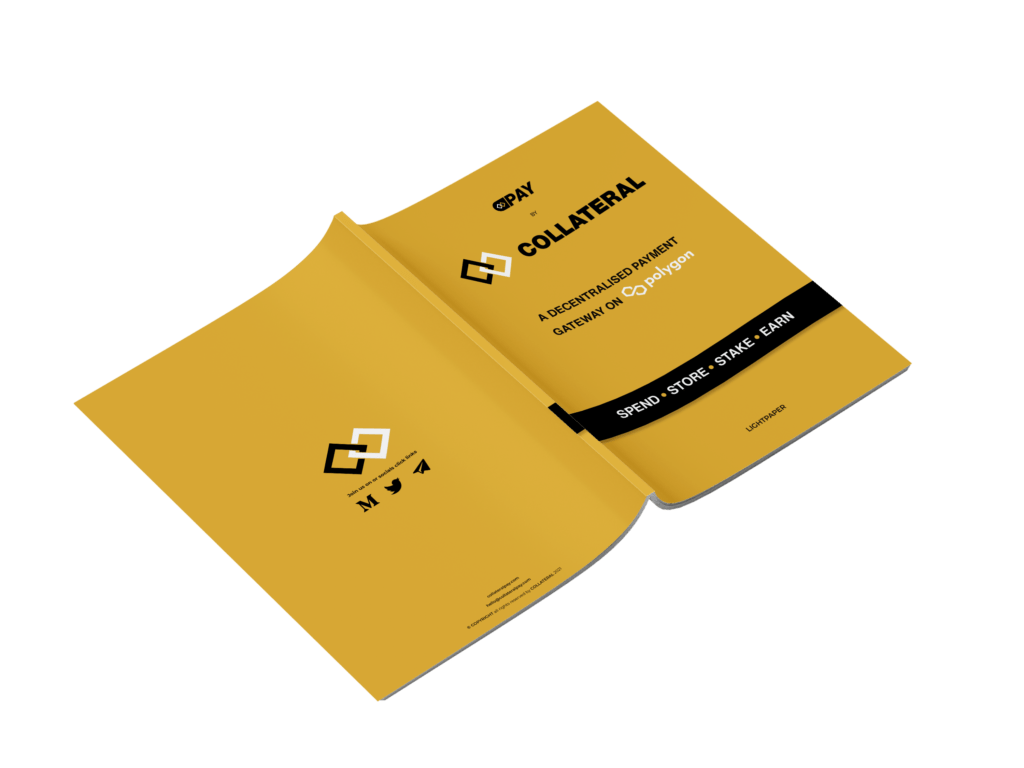 Collateral Pay Lightpaper8